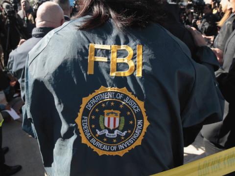 Российские шпионы взломали зашифрованные системы связи ФБР без бэкдора