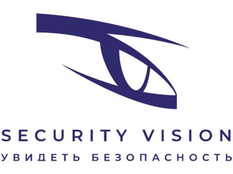 Новый релиз системыSecurity Vision IRP — улучшенная работа с заявками