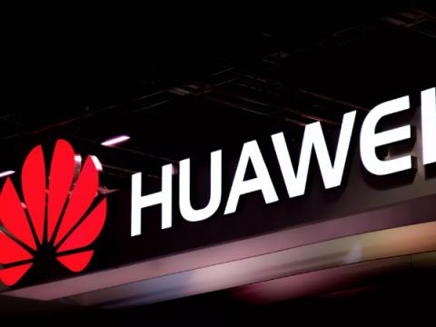 Huawei закрыли доступ к свежим данным об уязвимостях и киберугрозах