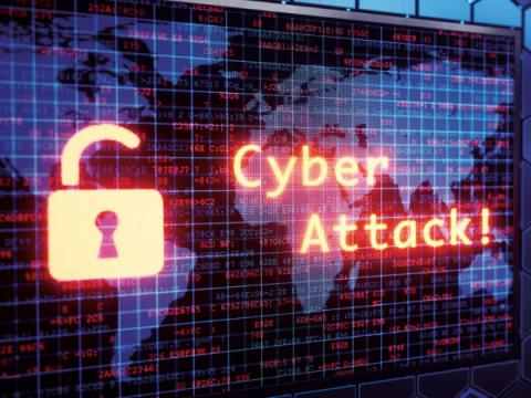 Microsoft: Большинство руководителей считают кибератаки главным риском