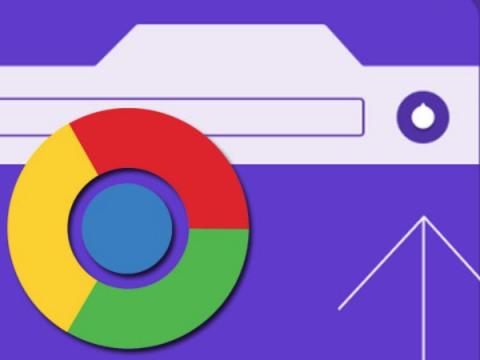 Срочное обновление Google Chrome устраняет критическую уязвимость