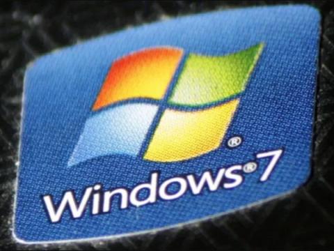 0patch продолжит выпускать патчи для Windows 7 и Server 2008 после EoS