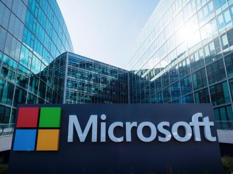 Microsoft ворвался на рынок SIEM с Azure Sentinel