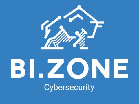BI.ZONE и МегаФон объединили усилия против банковского мошенничества