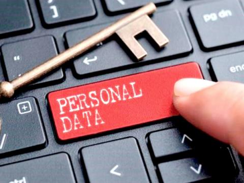 Новая команда Microsoft поможет людям контролировать персональные данные