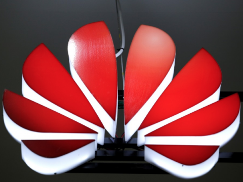 США выделят $1 млрд на замену оборудования Huawei у мелких провайдеров