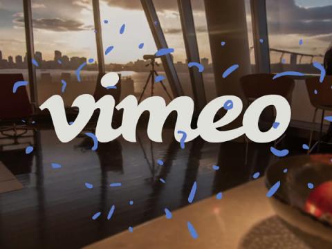 На Vimeo подали в суд за незаконный сбор биометрических данных людей