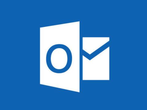 Microsoft запретит в Outlook ещё 38 опасных расширений