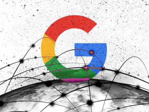 Конгресс США обеспокоился внедрением DNS поверх TLS в Google Chrome