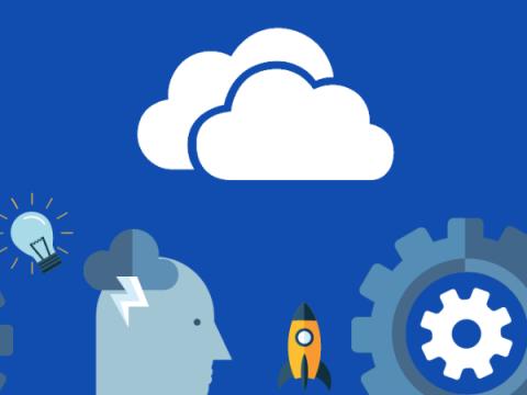 Дополнительная защита данных в OneDrive стала доступна всем