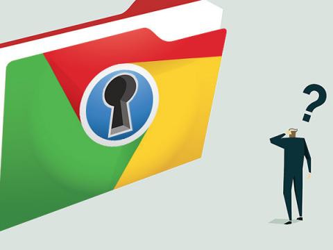 Google ввёл новые инструменты конфиденциальности в Картах и на YouTube