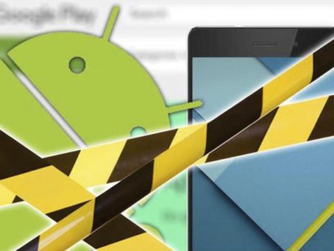 Специалисты нашли восемь уязвимостей в VoIP-компонентах Android