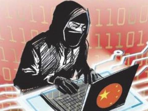 Китайские хакеры наиболее активны среди правительственных группировок