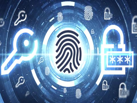 Microsoft: Атаки с обходом мультифакторной аутентификации крайне редки