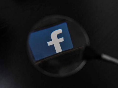 США, Британия и Австралия пытаются помешать Facebook шифровать переписки