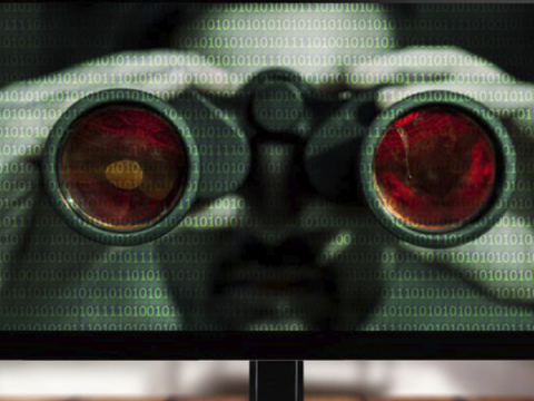 За год число жертв шпионских программ в России увеличилось вдвое