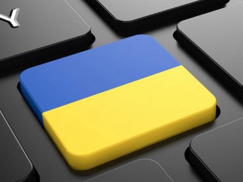 Полиция Украины пресекла деятельность фермы ботов, участвующих в спаме