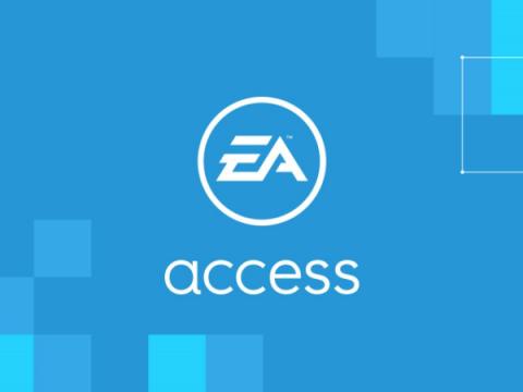 EA даст геймерам бесплатный месяц Origin Access, если те включат 2FA