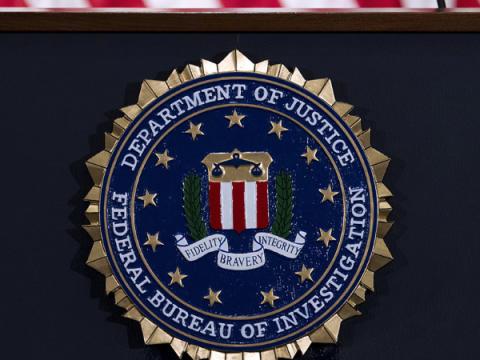 ФБР организациям: Не платите выкуп вымогателям, связывайтесь с нами
