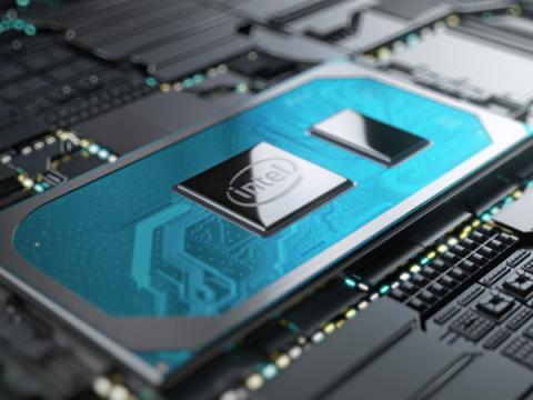 Команда Intel предложила новую защиту от атак вида Meltdown и Spectre