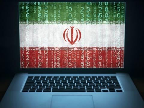 Иранские хакеры ищут пути вторжения в президентскую кампанию Трампа