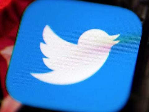 Уязвимый API Twitter ставит под угрозу миллионы пользователей iPhone