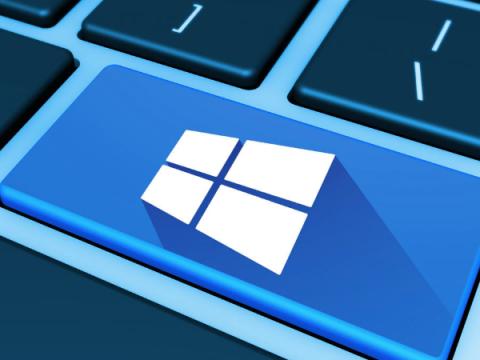 Windows 10 1803 предупреждает пользователей об окончании поддержки