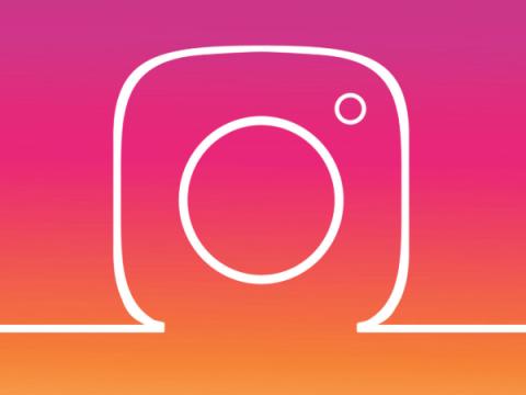 Instagram ввёл новую функцию защиты пользователей от фишинга