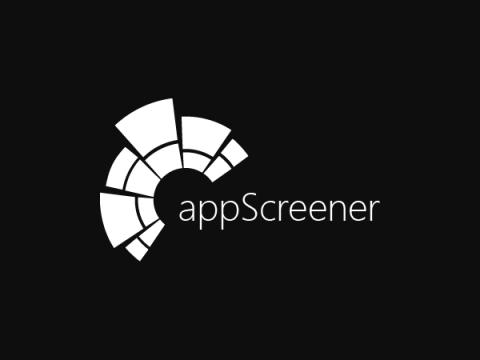 ВышелSolarappScreener3.3 с возможностью интеграции сSonarQube