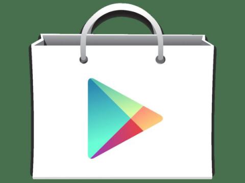 Очередная порция банковских троянов в Google Play маскировалась под игры