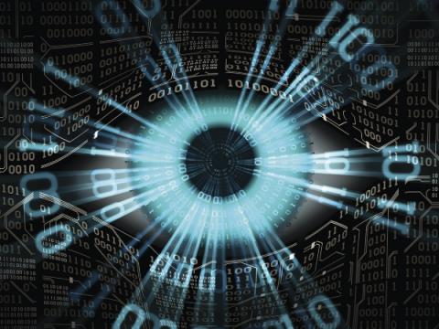 Новая сложная шпионская программа атакует русскоговорящих пользователей