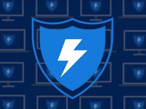 Новая функция не позволит вредоносам отключать Microsoft Defender