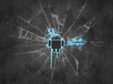 На GitHub опубликовали полноценный PoC-код для опасной дыры в Android