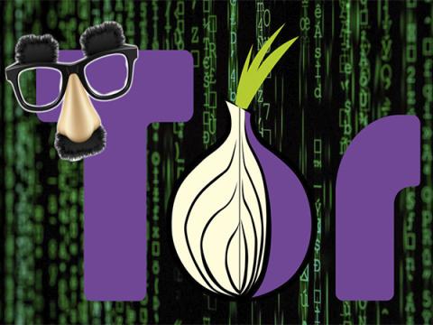 Вредоносный Tor маскируется под русскую версию и крадет криптовалюту