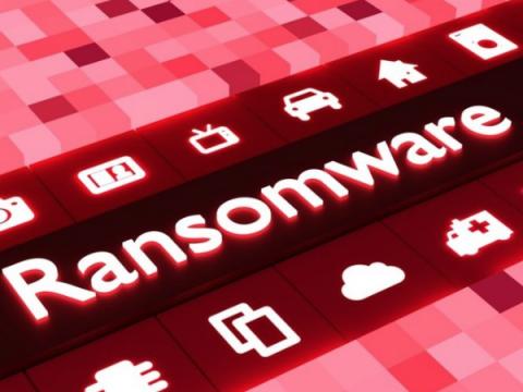 Пострадавшие от шифровальщика STOP могут скачать бесплатный дешифратор