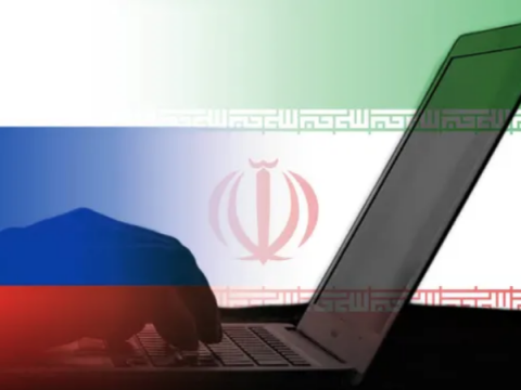 Лондон: Российские хакеры Turla атакуют организации, маскируясь под Иран