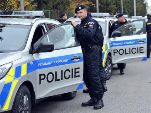 Чешская разведка утверждает, что уничтожила российскую шпионскую сеть