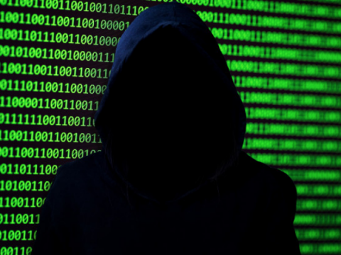 Злоумышленники взломали серверы NordVPN, TorGuard и OpenVPN