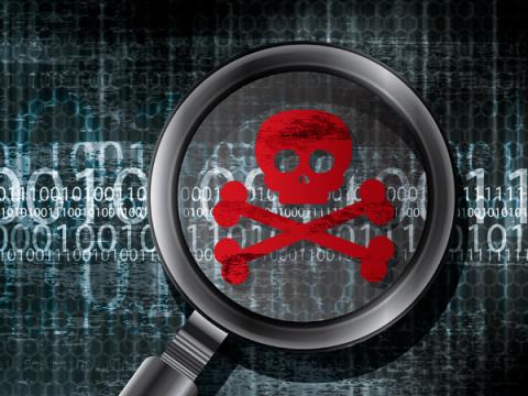 Китайские киберпреступники атакуют Microsoft SQL Server новым бэкдором