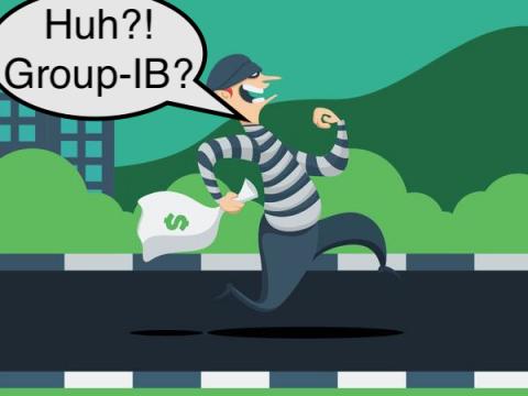 Мошенники крадут деньги с помощью мобильных программ удалённого доступа