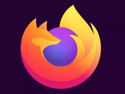 Вышел Firefox 70, теперь браузер уведомит вас об утечках паролей