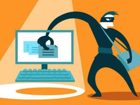 Атака CPDoS использует CDN для создания видимости сбоя в работе сайта