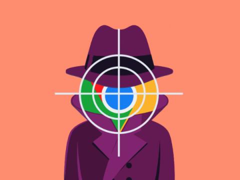 Сотрудники обвинили Google в создании шпионского инструмента
