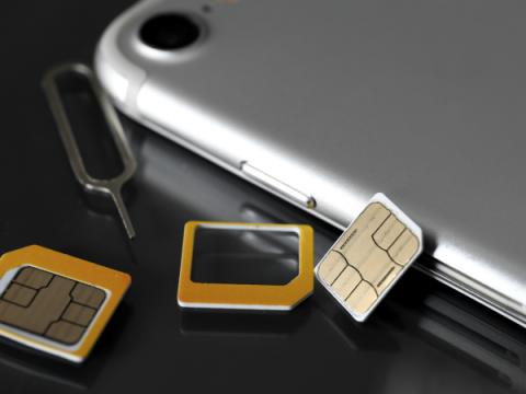 Федеральная торговая комиссия перечислила меры защиты от подмен SIM-карт