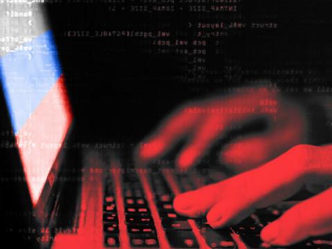 Секретарь Совбеза: Иностранные спецслужбы ищут уязвимости КИИ России