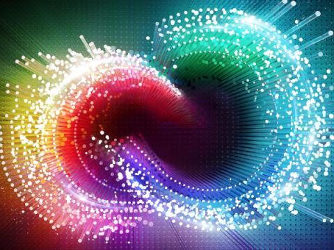 7,5 млн записей пользователей Adobe Creative лежали открытыми в Сети