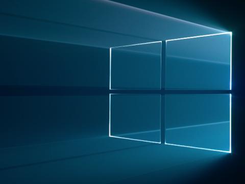 Проблемы с меню Пуск и поиском продолжают преследовать Windows 10