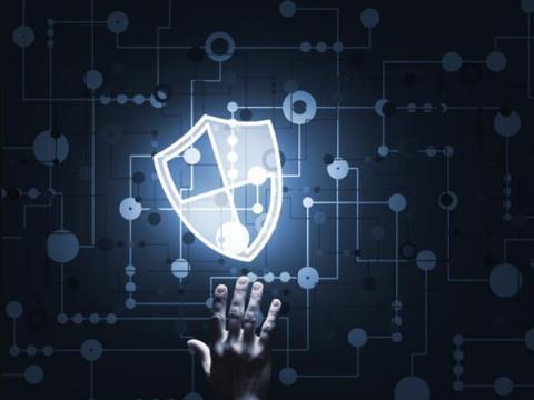 Microsoft запустила сервис, помогающий справиться со сложными угрозами