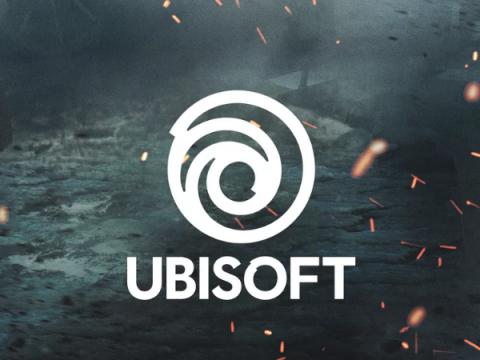 Ubisoft пригрозил злоумышленникам судом — DDoS-атаки упали на 93%
