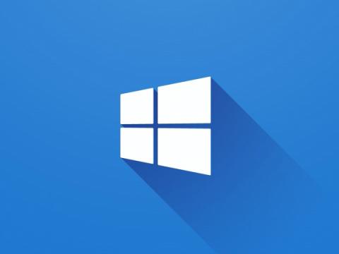 59% ИТ-специалистов не перевели пользователей на Windows 10